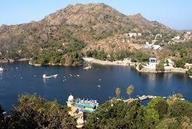 tour operator in rajasthan - by Kalyani  Tours call us -+91 9950653007, Udaipur