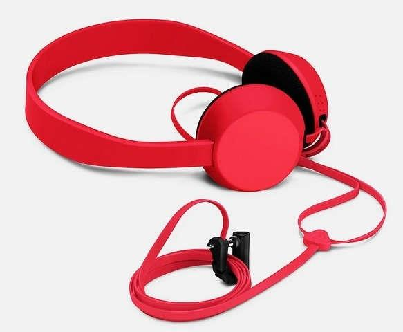 Nokia Coloud Knock Headphones Colour of Red  Contact - Omm saravana mobiles 7200065678 - by Omm Saravana Mobiles 7200065678, madurai