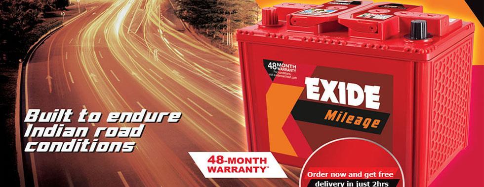 exide battery authorised dealer in velachery,   exide battery service in velachery,   exide battery dealer locator , - by Sakthi Technology 9841679546, Chennai