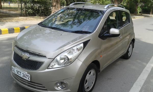 Best Certified Used Cars in Delhi-  Honda City 2014, 2010, 2006;  i10 CNG- 2013;  Verna Dzl 2012;  Swift VXi 2007;  SX4 ZXi 2007;  Wagon R VXi 2015 *** Certified with Warranty and Bank Finance Facility at Carnation Divya Motors-  Palika Bha - by Divya Motors, New Delhi