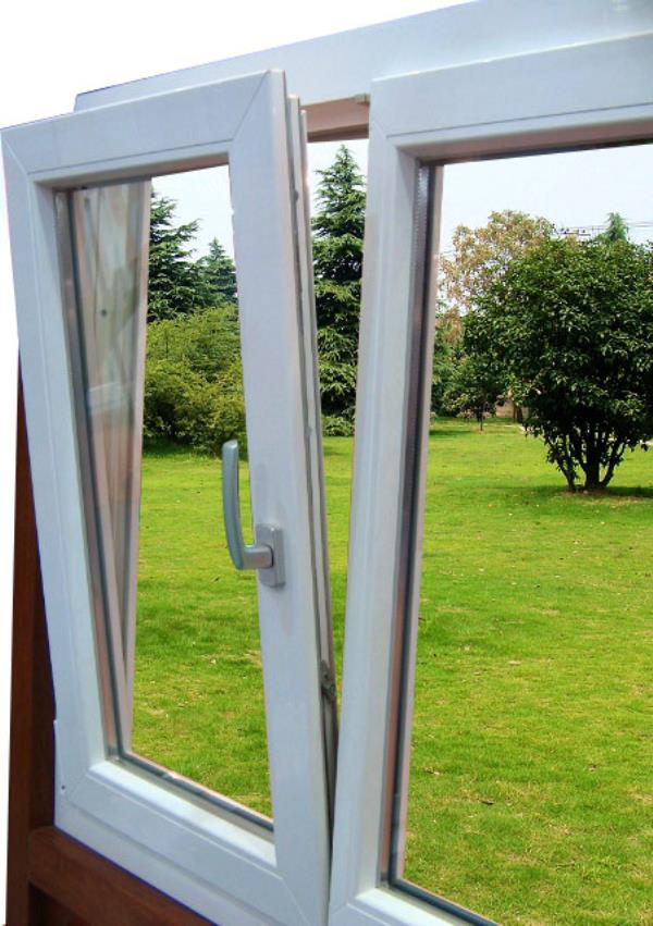Cm doors and windows are manufacturing very high quality upvc windows . we are manufacturing the all type of upvc windows .  1) upvc sliding window .  2)upvc openable window .  3)upvc fixed window .  4)upvc fixed ventilators .  5)upvc movea - by C M Doors And Windows, Pollachi