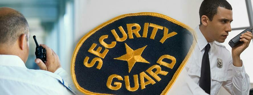 cartel security (c2s) is well known for A class security services. we provide Best security Guard services to our clients. we provides services in delhi NCR region and whole Rajasthan.  just believe in Best  - by cartel Corporate Services, Jaipur