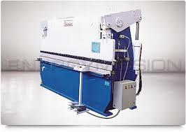 hydraulic press manufacturer and exporters from India  - by ENERGY MISSION MACHINERIES (INDIA) PVT LTD, Ahmedabad
