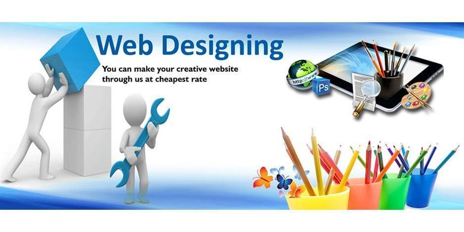 We are best Website  developing company in noida  - by Best Website Developers, Tilak Nagar