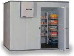 Best Cold room manufacturers in chennai   Cold room manufacturers in chennai   Our organization is an applauded name in offering Cold Room Installation Service to our clients. For completion of this Cold Room Installation Service, we have hired quality oriented professionals with lot of knowledge in this category. Our Cold Room Installation Service is at par with set industry standards and machinery for cooling process could be installed quite easily. Since client satisfaction is our main motive; we are offering Cold Room Installation Service at pocket friendly price to our clients.
