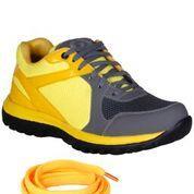 Shop Online Sports Shoes @ Rs. 499/- - by Bachiniindia.com, New Delhi