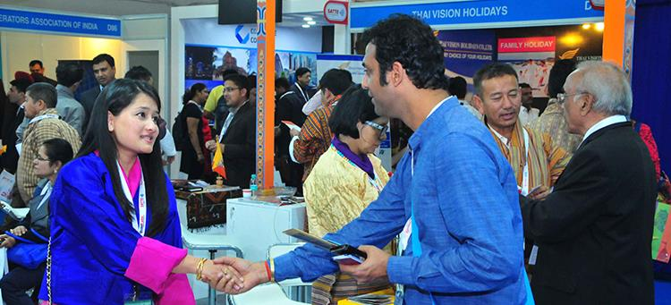 Office Expo Exhibitions in Pragati Maidan  Mex Exhibitions is conductions a brand exhibition in Pragati Maidan on 29th, 30th, and 31st July 2016. Presenting AFS System (Gold Sponsor).  Showcasing IT & Automation, AV, Office Lighting, Storag - by Mex Exhibitions | Event Management Services, New Delhi
