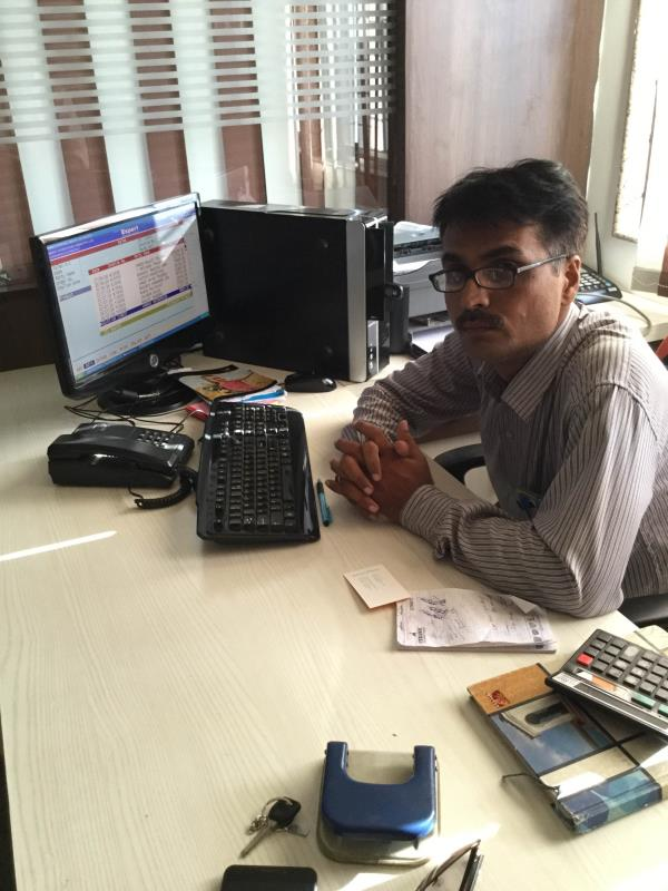 We seek easing manufacturer of sanitary ware in Ahmedabad .  - by Maruti Technoplast Pvt Ltd, Ahmedabad