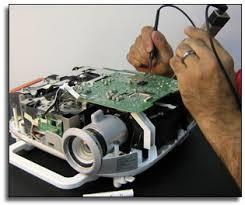 Projector Repair & Services In purasawalkam #Projector Repair & Services In Purasawalkam  We are providing Services and Repair for all brand Projectors - by Solution Equipment Services, Chennai