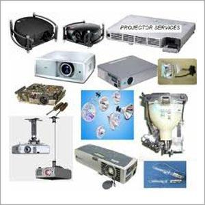 Projector Repair & Services In Chennai #Projector Repair & Services In Chennai  We Specialist in all types of LCD, DLP Projectors Repair Service in Chennai - by Solution Equipment Services, Chennai