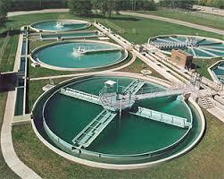 BEST WATER TREATMENT PLANT IN AMBATTUR - by Ultrawatechsystems, Chennai