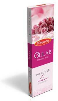 DPB products are a leading supplier of incense sticks in Bhubaneswar - by Dpb Products, Vadodara