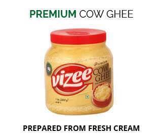 Vizebh Agri Science Pvt Ltd is a leading manufacture of Premium Cow Ghee in Vadodara Gujarat. Also leading supplier in ahmedabad gujarat. - by Vizebh Agri Science Pvt Ltd, Vadodara