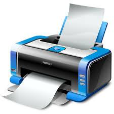 Printer in rent  well-known and highly reputed company offers Photocopying & Printing Solutions with a business view stretches across the Silicon Valley since 1993. We are engaged in Rentals / Lease, Sales & Service of all types of Photocop - by Iconcopier, Bangalore