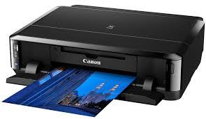 Printer for rent in bangalore Icon Copier Services is focused on meeting the needs of its customers for reliable and technologically advanced products, systems and support services to efficiently create, reproduce, share and manage document - by Iconcopier, Bangalore