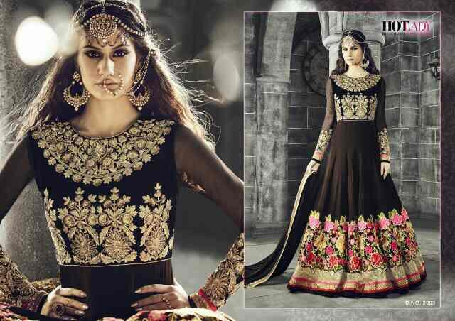 Suppliers of Ladies Garment in Mumbai - by Pink Petals, Thane