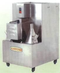 Please contact for  Dust Extractor manufacturer  www.aayushtechno.com - by AAYUSH TECHNO PVT LTD, Ahmedabad