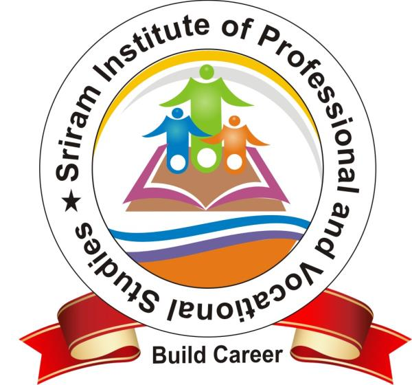 SRIRAM INSTITUTE OF PROFESSIONAL AND VOCATIONAL STUDIES (SIPVS) offers Diploma In Stenography & Office Management course. The duration of this course is of one year and six month(fast track).This program consist of the following content :-  - by Sriram Institute of Professional and Vocational Studies (SIPVS) | Rohini | 9818912399, Delhi