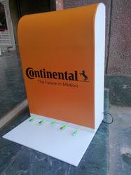 we make Mobile Charging Charging Stations here in Delhi. Best in Quality, Rates, and production timelines   for more details, click here  http://www.gdnovelties.com/mobile-charging-station.html  GD Enterprise - Acrylic Fabricators in Delhi - by G.D Enterprise, Delhi