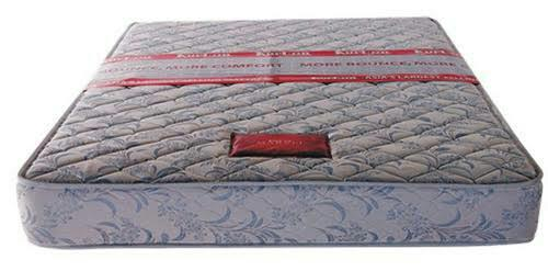 We are the Best Mattress Dealers in Tnagar - by Comfort Zone Call Us :9789066468, Chennai