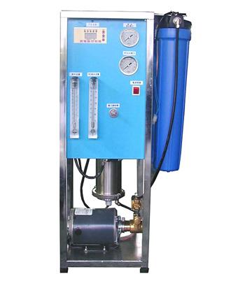 Metro Electronic Lab                                        250 LITER RO PLANT  Being one of the most reliable and trusted companies in this line of work we are also engaged in metro electronic lab manufacturing and supplying bigger RO plan - by Metro Electronic Lab, A76 Gramsabha Colony Nilothi Ext.chander Vihar New Delhi 110041