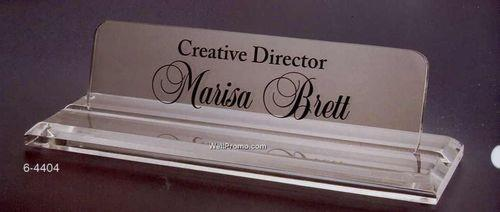 we are among the best Manufacturer of Acrylic Name Plate in Delhi  for more info. click here  http://www.gdnovelties.com/acrylic-name-plates.html  - by G.D Enterprise, Delhi