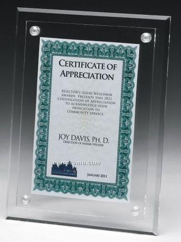 we are among best Manufacturer of Acrylic Certificate Holder in delhi  for more info. click here   http://www.gdnovelties.com/acrylic-certificate-holder.html  GD Enterprise- Best Acrylic Fabricator in delhi - by G.D Enterprise, Delhi