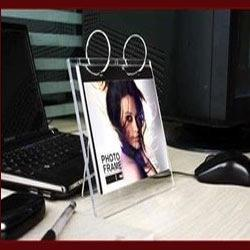 we are among Manufacturer of Acrylic Photo  Frame In Delhi   for more info. click here    http://www.gdnovelties.com/acrylic-photo-frame.html  GD Enterprise - Best Acrylic Fabricator in Delhi - by G.D Enterprise, Delhi