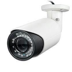 cctv - by Shri Siddhi Vinayak Water Solution, Indore