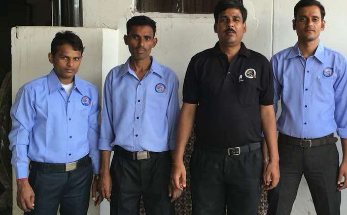 Bast FM SERVICES Provider IN NOIDA AND NCR  SLB FACILITY MANAGEMENT SERVICES    - by SLB Interior , New Delhi