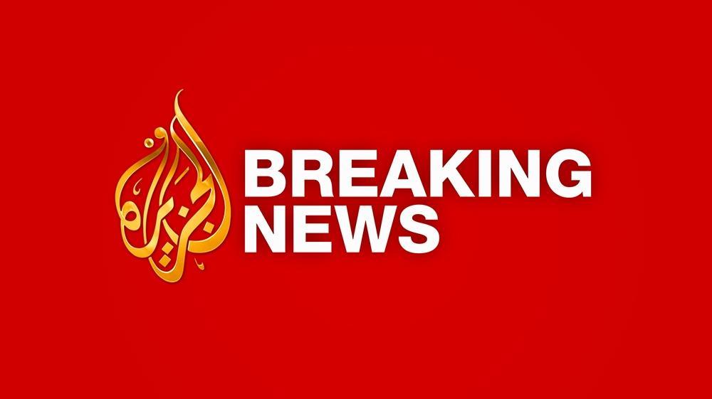 The city of the prophet. Saudi: Explosions near Medina & Qatif mosques buff.ly/29lt3KO - by The Muslims News, Bangalore