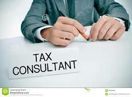 Tax Consultant In Chennai  - by Pearl Consultancy, Chennai