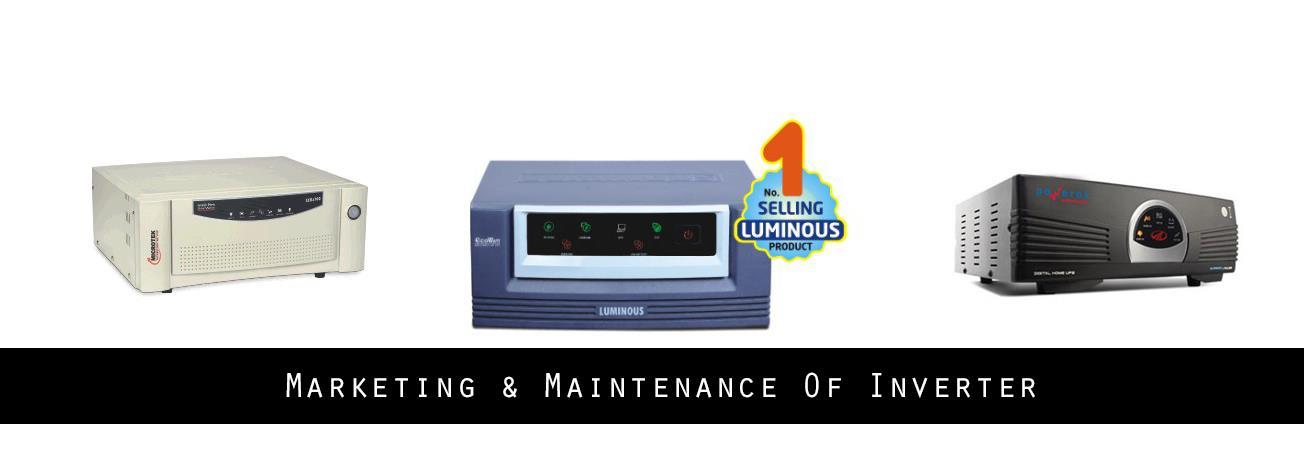 Find here Luminous Inverter dealers, Luminous Inverter distributors, Luminous Inverter manufacturers at http://devasena.com/  luminous inverter,  inverter price,  microtek inverter,  power inverter,  inverter for home,  inverter battery,  i - by Marketing & maintenance of inverter | +919282148899, Chennai