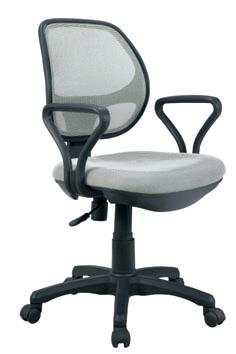 We are Best office chairs supplier in chennai, Best office chairs supplier in arumbakkam, Best MD chairs supplier in chennai, Best MD chairs supplier in arubakkam, Best computer chairs suppliers in chennai, Best computer chairs suppliers in - by Sonali Trades, Chennai