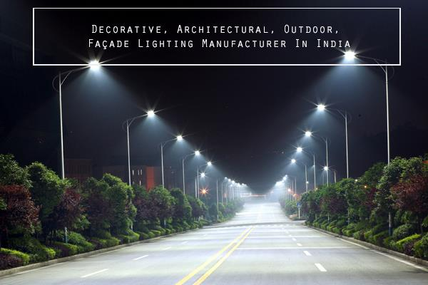 LED Lighting Manufacturers in Delhi. Get phone Numbers, address, latest reviews & ratings, photos, maps for bestLED Lighting Manufacturers, Delhi visit our site...http://light.kapoorlamp.com/  led lights manufacturers in delhi,  led manufac - by Decorative, Architectural, Outdoor, Façade Lighting Manufacturer in India. Since 1948., Delhi
