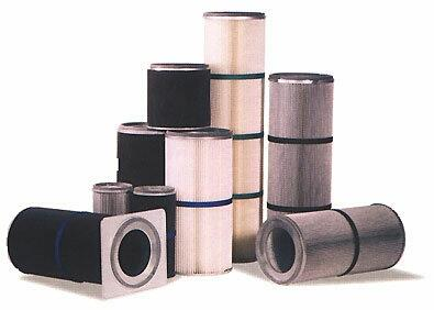 We are a leading Manufacturers of Intake Air Filters.   We are are leading suppliers of Intake air filters in Devas, Rajasthan - by Crescent Filtration, Vadodara