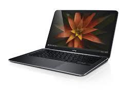 DELL LAPTOPS FOR SALES IN CHENNAI KKNAGAR.. VTECH SYSTEMS ARE UNDER TAKING BULK ORDERS ALSO.. WE ARE SELLING USED LAPTOPS SALES IN CHENNAI & TAMILNADU..   WE HAVE MORETHAN 20 BRANDS OF USED LAPTOPS IN OUR COMPANY.PRODUCTS LIKE DELL, HP, LEN - by V-TECH SYSTEMS, chennai