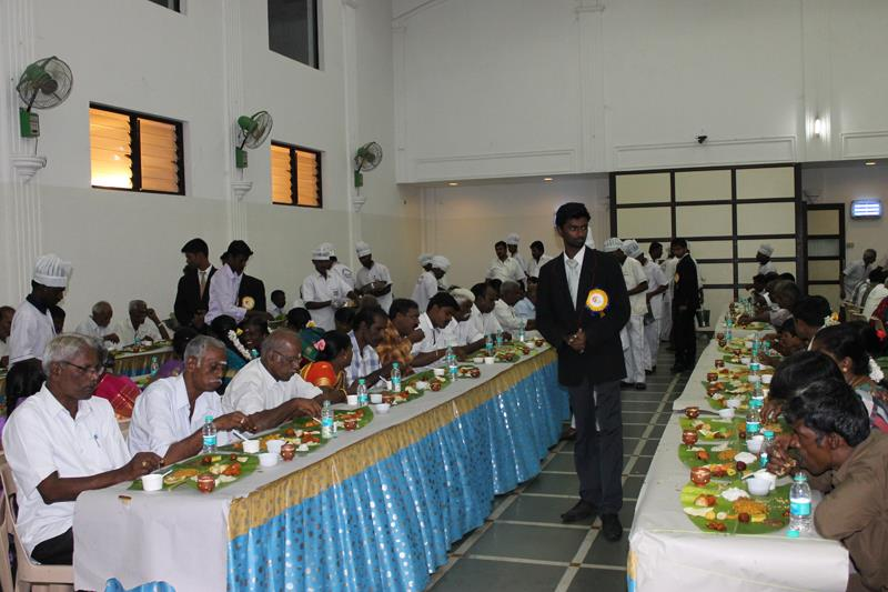 Marriage Catering Services In Chennai   We are the Best Marriage Catering Services In Chennai, And we provide All kind of Catering Services In Chennai - by Vbm Caterers, Chennai