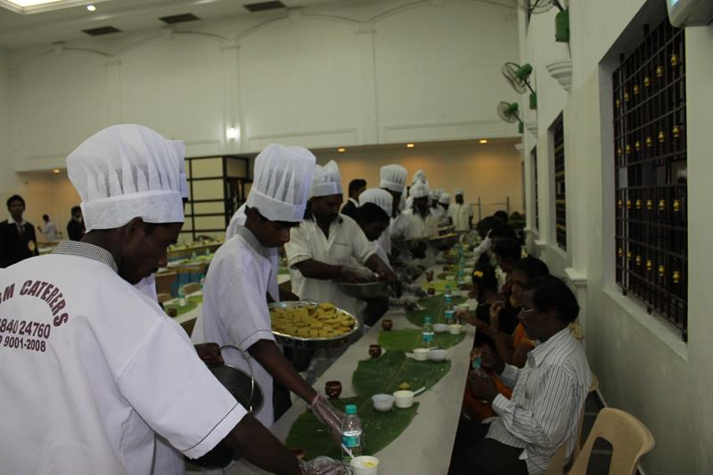 Wedding Catering Services In Chennai   We are the Best Wedding Catering Services In Chennai, And we provide All kind of Catering Services In Chennai - by Vbm Caterers, Chennai