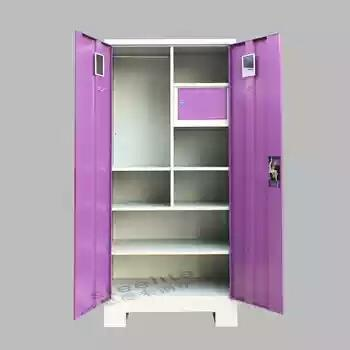 steel cupboard manufacturer in madurai - by Madurai school furniture industry 9894540262, madurai