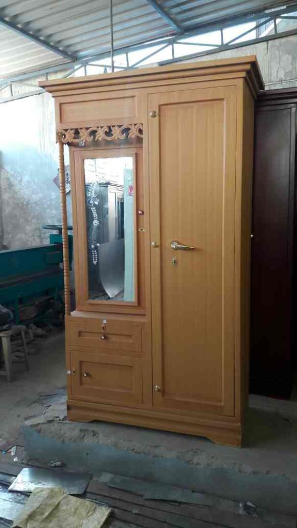 steel cupboard manufacturers in madurai - by Madurai school furniture industry 9894540262, madurai