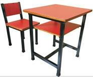 Home Work Table In Madurai - by Madurai school furniture industry 9894540262, madurai