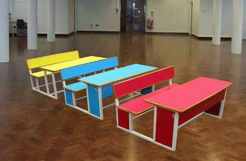 Play School Furniture In Madurai - by Madurai school furniture industry 9894540262, madurai