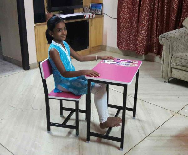 Kids Table Manufacturer In Madurai - by Madurai school furniture industry 9894540262, madurai
