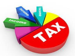 Tax Consultant In Chennai            We provide all kind of Service Tax Consulting in Chennai. - by Pearl Consultancy, Chennai
