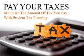 Sales Tax Consultant In Chennai        - by Pearl Consultancy, Chennai