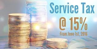 Service Tax Consultant In Chennai - by Pearl Consultancy, Chennai