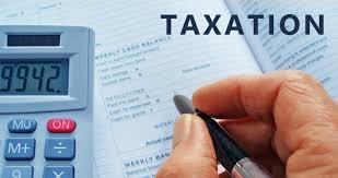 Tax Consultant  In Mylapore - by Pearl Consultancy, Chennai