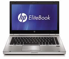 Used HP Laptop Sale  Model : Hp Elite Book 8460P  Processor : Intel Core I5 2nd Gen Processor  Ram : 4 GB  HDD : 320 GB  DVD WR  Wi - FI  Bluetooth  Webcam  2 Hours Backup  Good Working  Good Condition  As Like New  Price : 16499  We undert - by V-TECH SYSTEMS, chennai