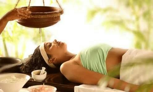 We are the Best Ayurveda Hospital in Arumbakkam. - by Chennai Heritage Hospital, Chennai